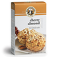 King Arthur Flour® Cherry Almond Scone Mix