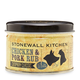 Stonewall Kitchen Chicken and Pork Rub