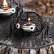 Spider Tealight Holder