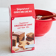 Sur La Table® Traditional Gingerbread Cookie and Cake Mix