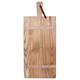 J.K. Adams 1761 Cutting Board with Handle