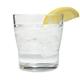 Bormioli Rocco Habana Water Glass, 10¼ oz.