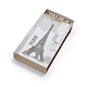Paris Decorative Matchbox