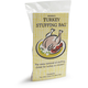 Turkey Stuffing Bags, Set of 2