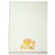 Desserts Vintage-Inspired Kitchen Towel