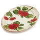 Capri Oval Platter