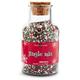 Dean & Jacob's Jingle Mix Sprinkles