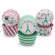 De Paris Avec Amour Mini Bake Cups, Set of 96