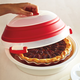 Progressive® Collapsible Pie Carrier