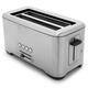 Breville® A-Bit-More™ 4-Slice Toaster