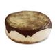 SaborAM Lux Cheesecake, 6