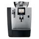 Jura Impressa XJ9 Professional One-Touch Espresso Machine