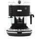 De'Longhi Icona Pump Espresso Maker