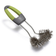Triangular Grill Brush