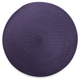 Sur La Table® Fig Round Woven Placemat