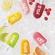 Zoku® Social Media Tool Kit