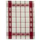 Presto Porco Kitchen Towel, 28