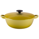 Le Creuset® Classic Soleil Curved Oven