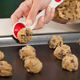 Scoop-N-Cut Cookie Tool