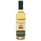 Kimberley Organic Chardonnay Wine Vinegar