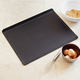 Sur La Table® Tri-Glide Nonstick Bakesheet, 14