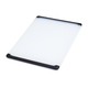 OXO Good Grips Non-Slip Cutting Boards
