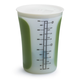 Chef'n® Pinch and Pour Measure Beaker with Lid