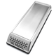Global Stainless Steel Whetstone Holder