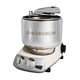 Ankarsrum Cream Original Stand Mixer