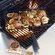 Sur La Table® Flexible Grill Basket