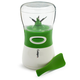 Cuisipro® Herb Chopper