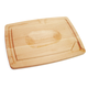 J.K. Adams Carving Board with Pour Spout