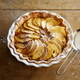 Sur La Table® Stoneware Pie Dish