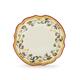 Mara Salad Plate