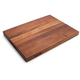 John Boos® Black Walnut R-Board