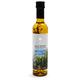 A L'Olivier Herbes de Provence Extra Virgin Olive Oil