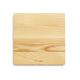 J.K. Adams American Ash Cutting Board, 10