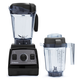 Vitamix® Onyx Pro 300 Series Blender with Dry Grain Container