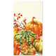 Calabaza Pear Guest Napkins