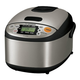 Zojirushi® Rice Cooker and Warmer