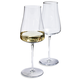 Zwiesel 1872 Classic Sauvignon Blanc Wine Glasses, Set of 2