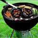 Weber® Korean BBQ Grilling Insert