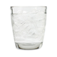 Bormioli Rocco Pulsar Water Glass, 13¼ oz.