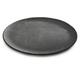 Revol Basalt Round Platter