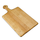 J.K. Adams Artisan Paddle Serving Board
