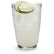 Bormioli Rocco Viva Highball, 11½ oz.