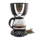 Remington iCoffee Steam Brewer