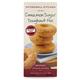 Stonewall Kitchen Gluten-Free Cinnamon Sugar Doughnut Mix