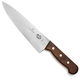 Victorinox Rosewood Chef's Knife, 8