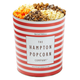 The Hampton Popcorn Co. 6-quart Variety Pack